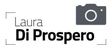Laura Di Prospero